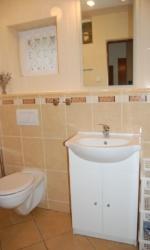 koupelna-s-wc-1-scaled-e1580106463929